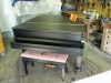 Steinway Grand Piano - After Restoration