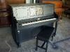 Sting Player Piano